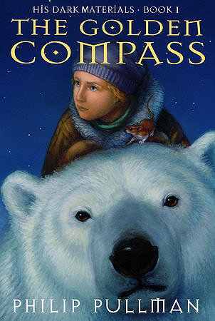 golden compass book travel wanderlust.jpg