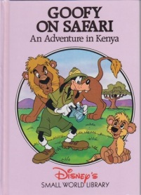 kenya-safari-disney-travel