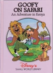 kenya-safari-disney-travel