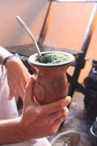 chimarrao-drink-brazil-gaucho-mate