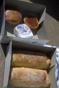 pasteis-portugal-food