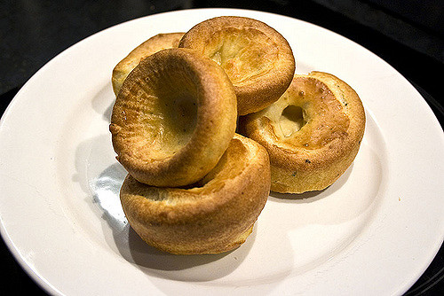 yorshire-pudding-england-food-blog-explore