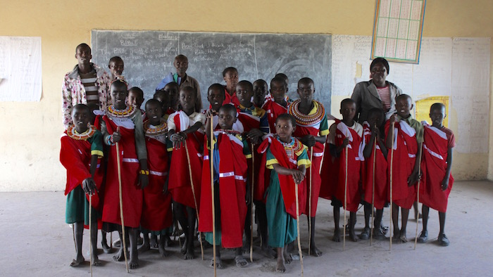 Masai schools education Ol Pejeta.jpg
