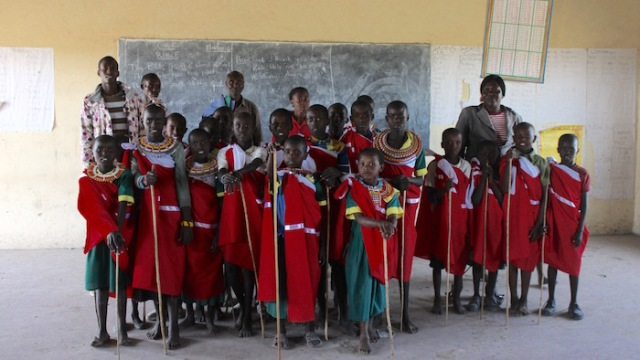 Masai schools education Ol Pejeta.jpg